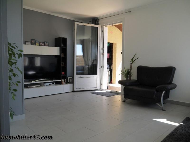 Verkoop  huis Laugnac 125000€ - Foto 3