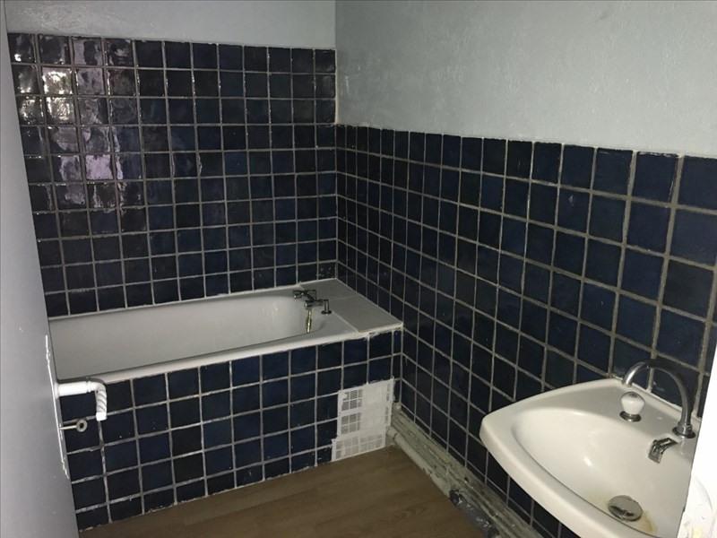 Rental apartment Guerigny 380€ CC - Picture 9