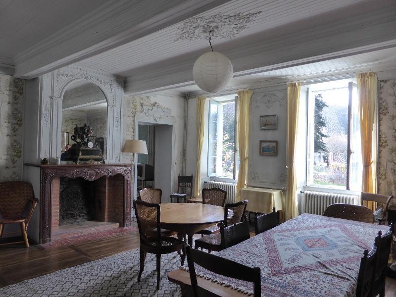 Vente maison / villa Ariege 365000€ - Photo 2