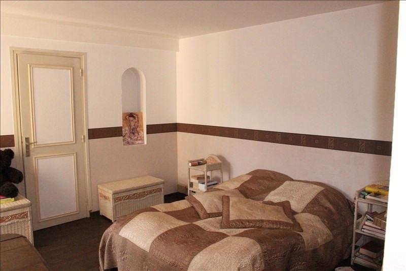 Vente maison / villa Coulommiers 394000€ - Photo 9
