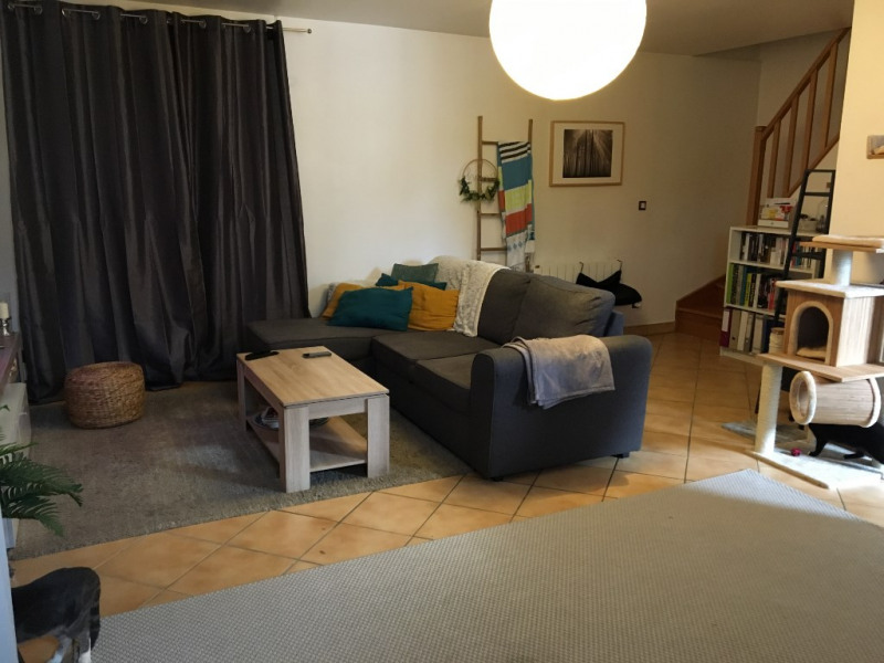 Location appartement Chartres 595€ CC - Photo 1