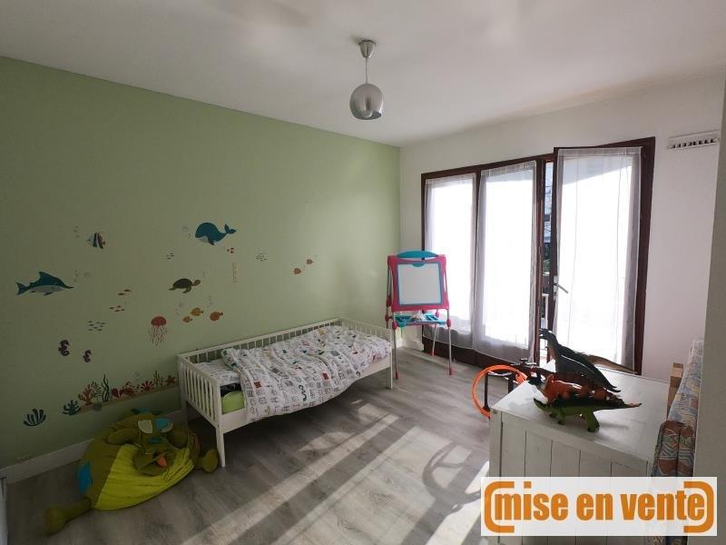 Revenda casa Champigny sur marne 400000€ - Fotografia 5