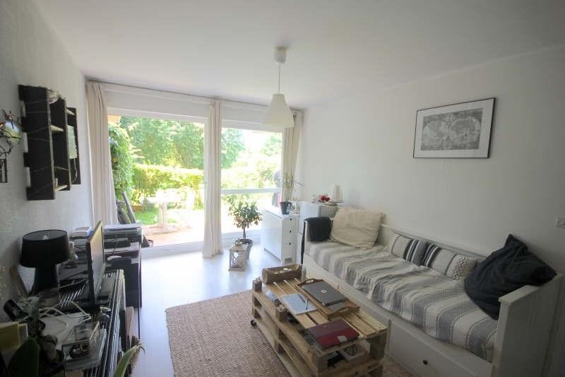 Vente appartement Villers sur mer 86600€ - Photo 5
