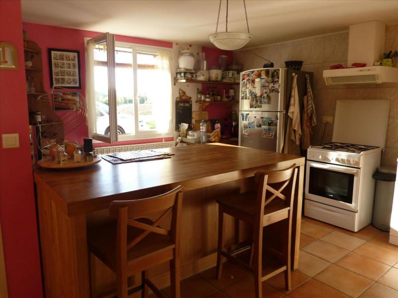 Location maison / villa Tecou 860€ CC - Photo 3