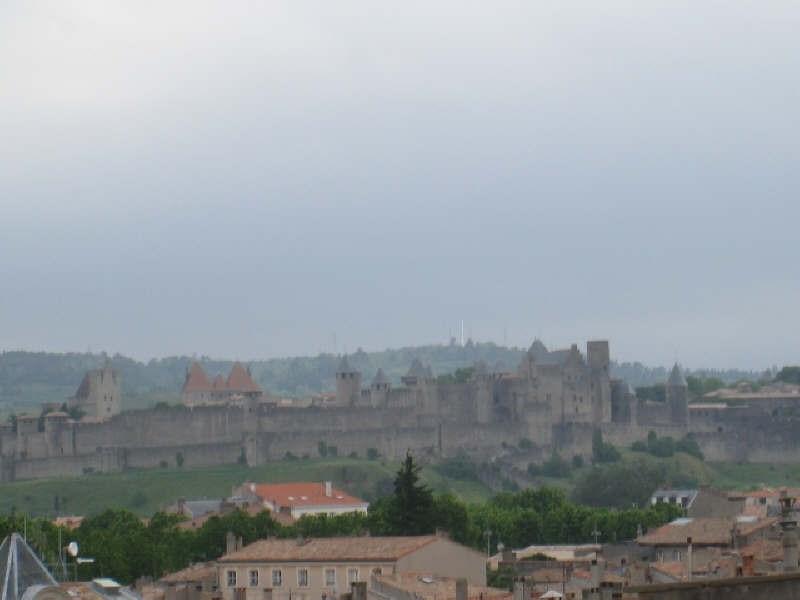 Location appartement Carcassonne 538€ CC - Photo 8