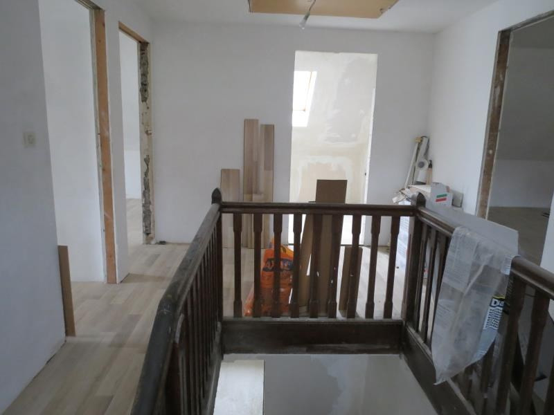 Vente maison / villa Illfurth 170 000€ - Photo 3