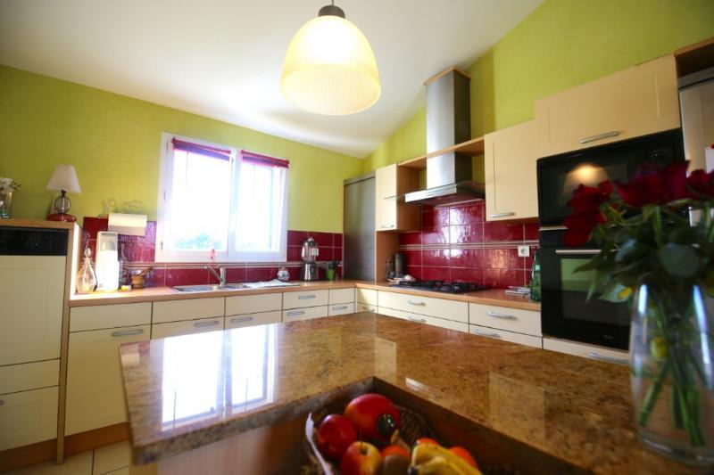 Vente maison / villa Coex 479500€ - Photo 3