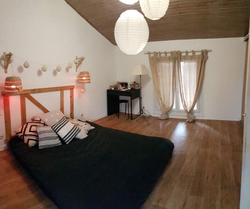Vente maison / villa Toulouse 460000€ - Photo 21