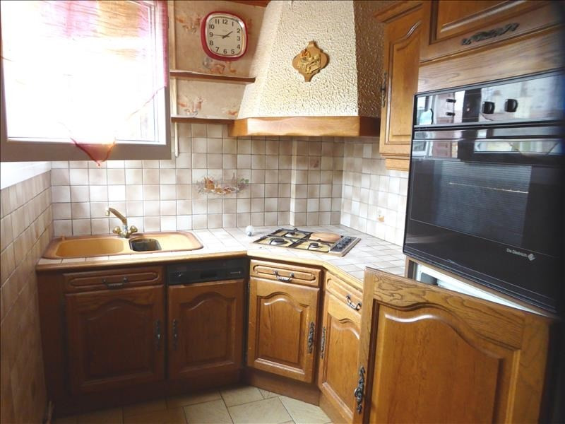 Vente maison / villa Venissieux 263 000€ - Photo 11
