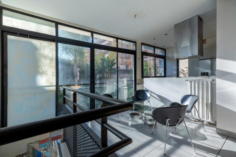 Verkoop  huis Nice 995000€ - Foto 4