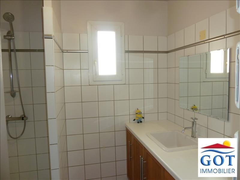 Vente maison / villa St hippolyte 270000€ - Photo 10