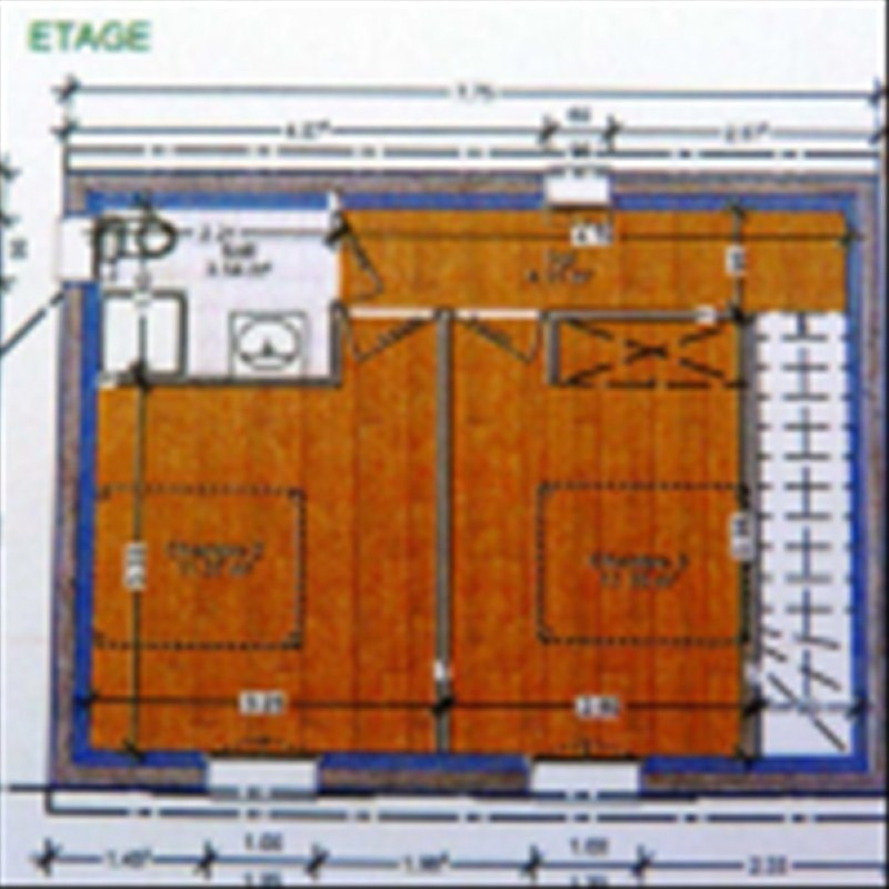 Sale house / villa Royan 315848€ - Picture 4