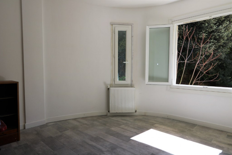Sale apartment Nice 208000€ - Picture 3