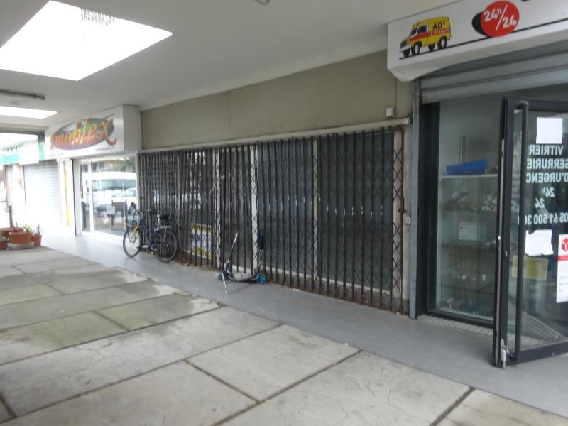Vente local commercial Toulouse 50 000€ - Photo 3