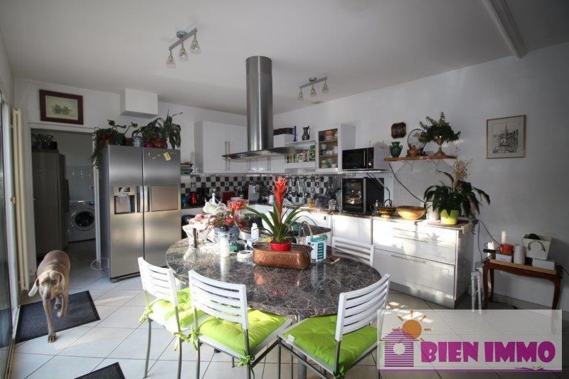 Vente de prestige maison / villa Saint sulpice de royan 566500€ - Photo 3