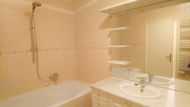Vente appartement Ambilly 220000€ - Photo 3