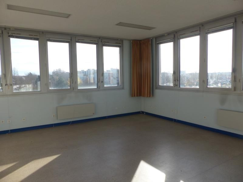 Sale empty room/storage Poitiers 133 750€ - Picture 3