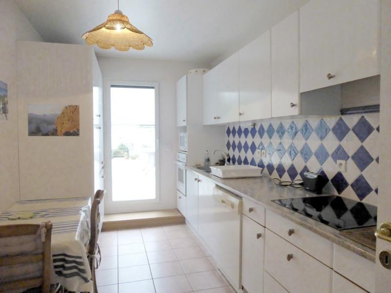 Sale apartment Saint-jean-de-luz 798000€ - Picture 4