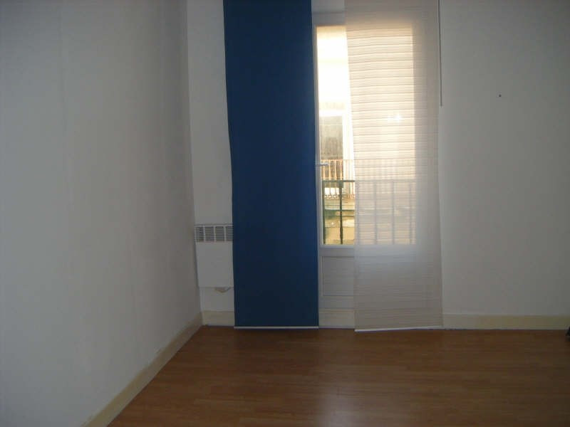 Vente appartement Sete 117 000€ - Photo 3