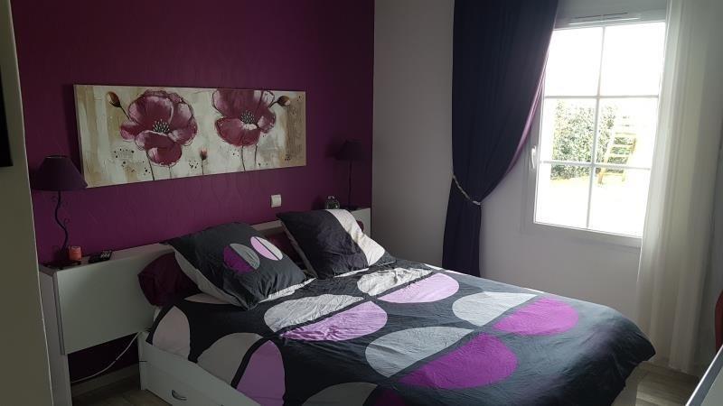 Sale house / villa St brevin les pins 261250€ - Picture 4