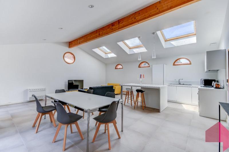 Sale house / villa Saint-orens-de-gameville 317000€ - Picture 2