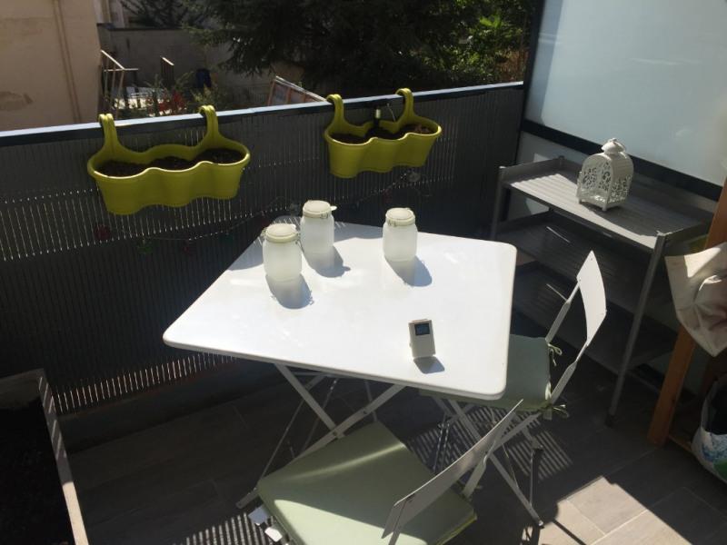 Vente appartement Bourgoin jallieu 179900€ - Photo 7