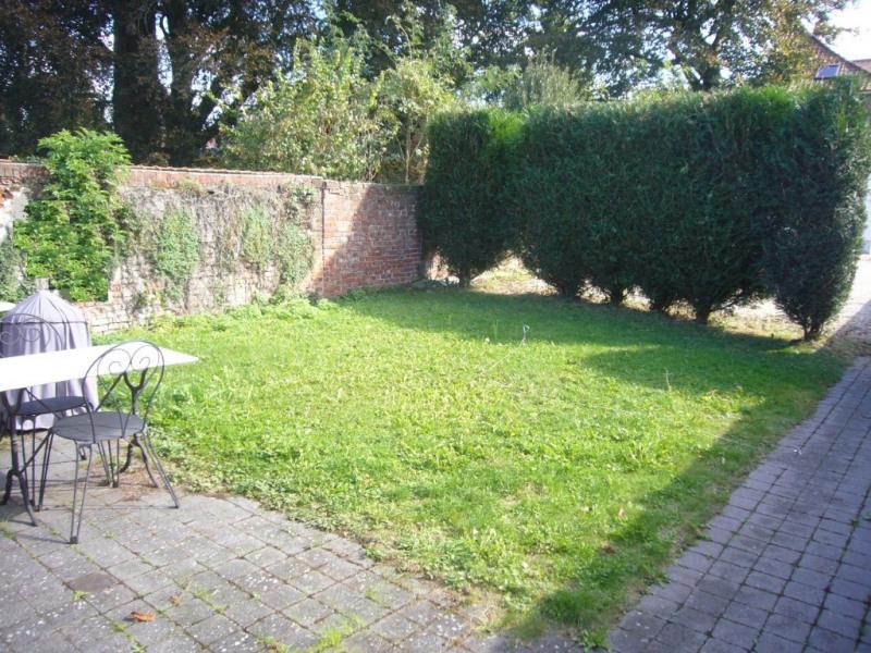 Vente maison / villa Orchies 142000€ - Photo 2
