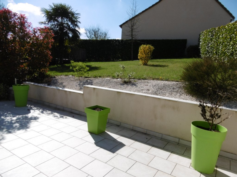 Sale house / villa Champagne 262 500€ - Picture 4