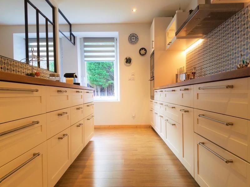Venta  casa Benodet 367500€ - Fotografía 2