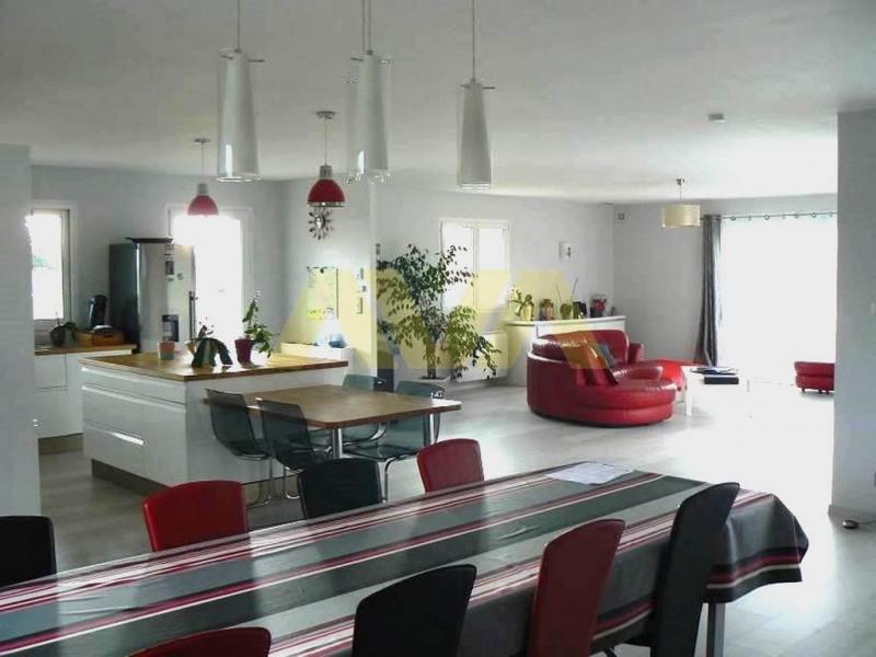 Vente maison / villa Navarrenx 375000€ - Photo 5