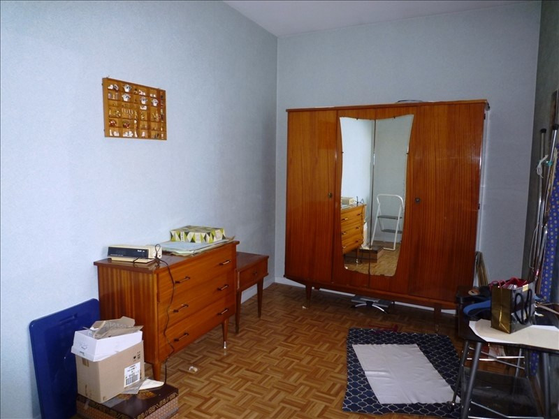 Vente appartement Remiremont 65 990€ - Photo 9