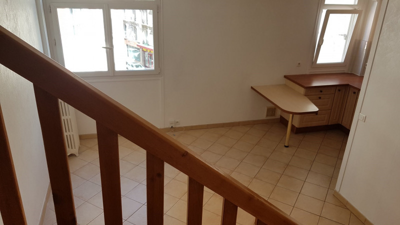 Location appartement Paris 15ème 1600€ CC - Photo 2