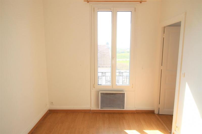 Sale apartment Champigny sur marne 131000€ - Picture 1
