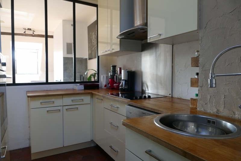 Vente appartement Jouy en josas 330000€ - Photo 2