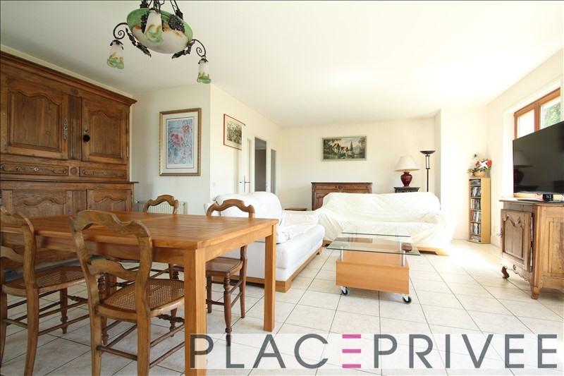 Sale house / villa Nancy 410000€ - Picture 6