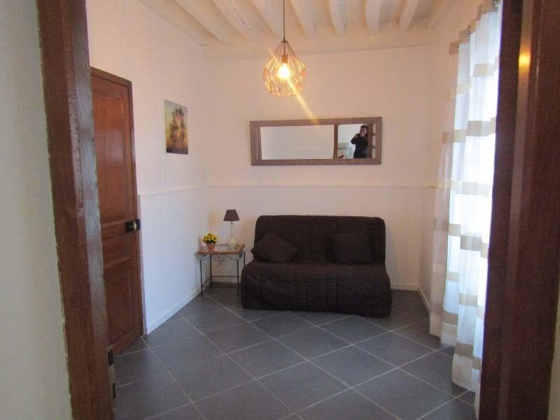 Vente maison / villa Chambly 190200€ - Photo 5