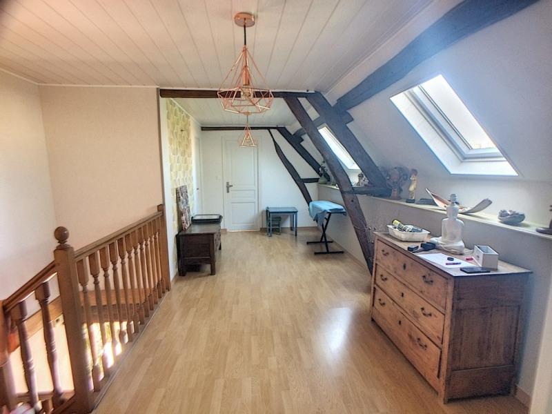 Sale house / villa Sacy-le-grand 269000€ - Picture 6