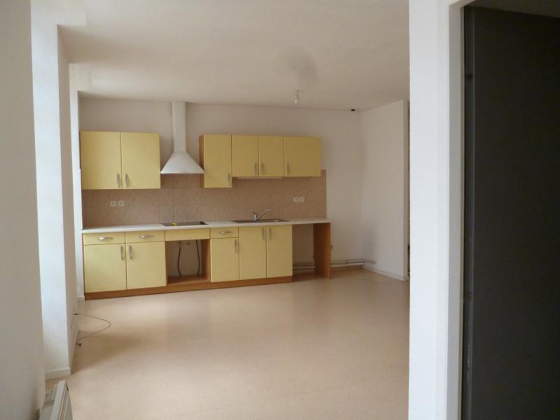 Location appartement Tarbes 420€ CC - Photo 1