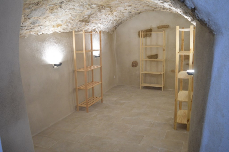Location appartement Aix en provence 683€ CC - Photo 10