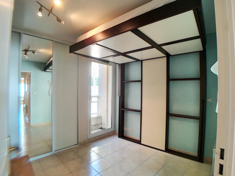 Vente appartement Beausoleil 630000€ - Photo 5