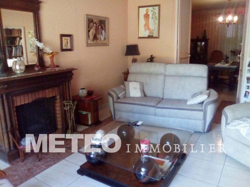 Vente maison / villa Lucon 250300€ - Photo 3