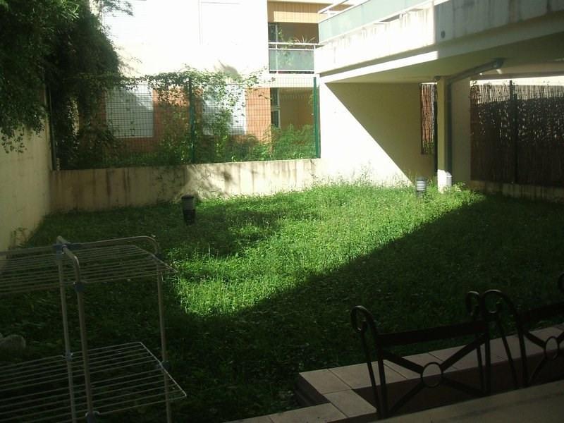 Vendita appartamento St denis 69000€ - Fotografia 2