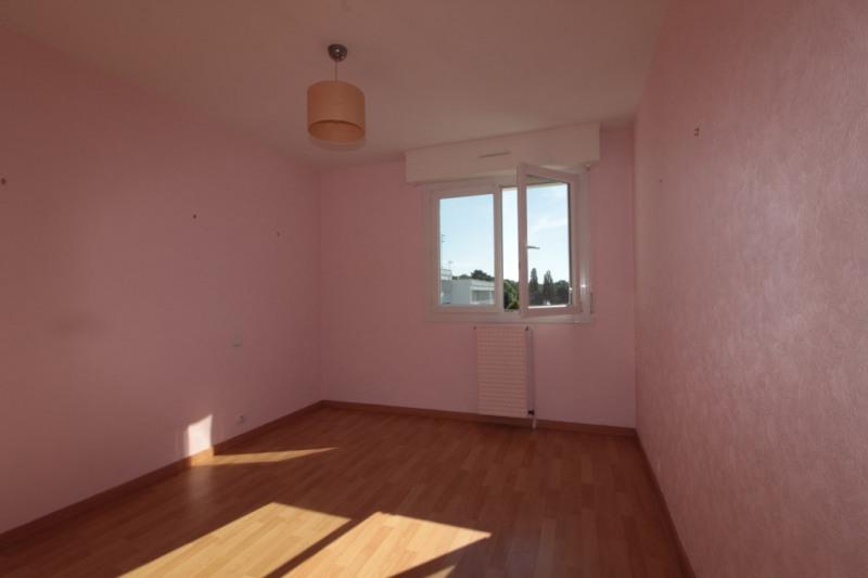 Rental apartment Ploemeur 690€ CC - Picture 3