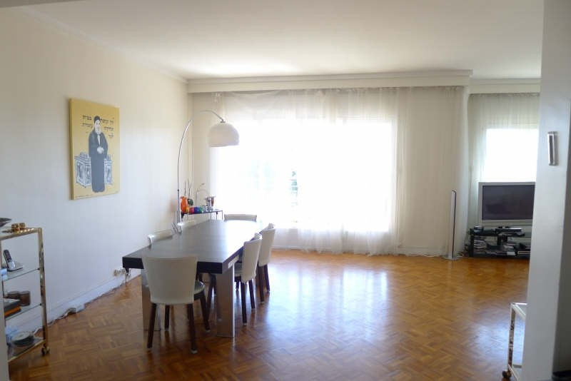 Rental apartment Marseille 8ème 1 688€ CC - Picture 3