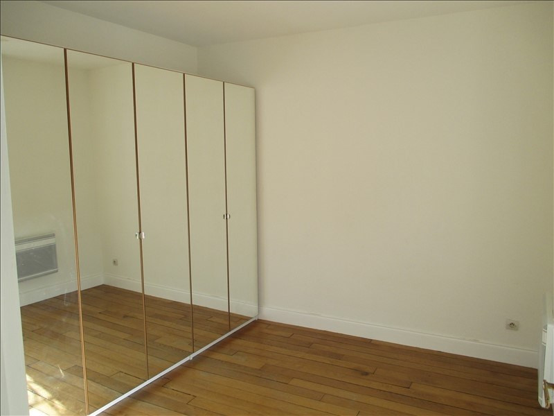 Location appartement Versailles 1 284€ CC - Photo 4