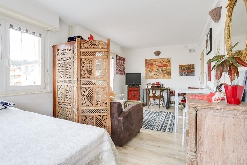 Alquiler  apartamento Hoenheim 495€ CC - Fotografía 2