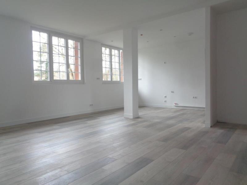 Sale apartment Bois le roi 239000€ - Picture 9