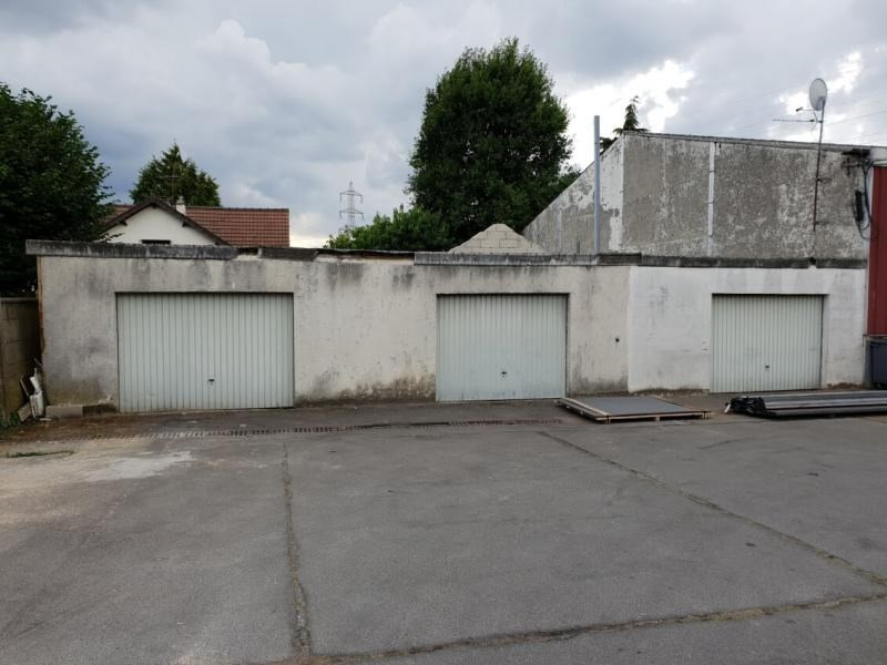 Vente local commercial Gagny 1 100 000€ - Photo 2
