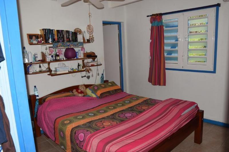Vente maison / villa Rivière-salée 465000€ - Photo 9