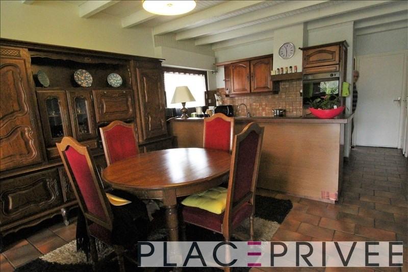 Vente maison / villa Toul 165000€ - Photo 3